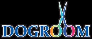 DogroomHove.co.uk Dog Grooming Hove